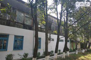 Продажа/аренда офісних будівель в Крижополе