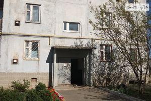 Квартири в Богодухові без посередників