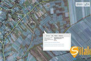 Продажа/аренда нерухомості в Жидачові