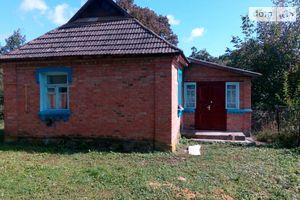 Недвижимость на Свердловке без посредников