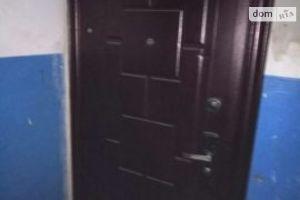 Недвижимость в Шишаках без посредников