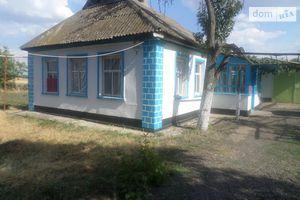 Куплю приватний будинок в Баштанці без посередників