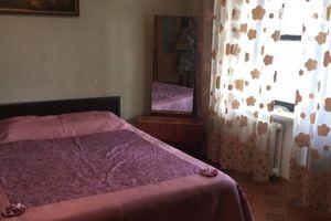 Недвижимость на Армейской Одесса без посредников