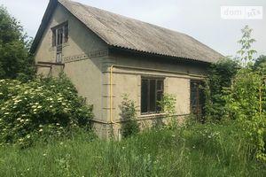 Недвижимость в Кельменцах без посредников
