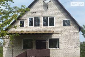 Продажа/аренда будинків в Андрушівці