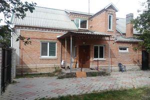 Зніму будинок подобово в Кіровоградській області