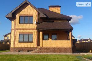 Продажа/аренда нерухомості в Гайвороні