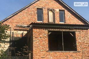 Частные дома на Жмеринке без посредников
