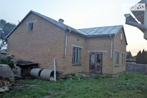 Куплю будинок в Кам'янці-Бузькій без посередників