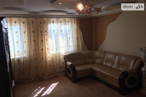 Зніму квартиру в Чернівцях довгостроково
