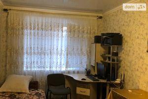 Куплю маленьку кімнату на Гонти Вінниця