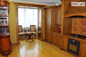 Недвижимость в Луцке без посредников