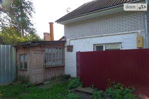 Часть дома на Дмитрии Фурмановой Винница без посредников