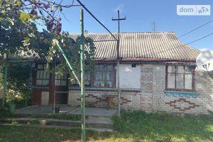 Будинки на Тростянці без посередників