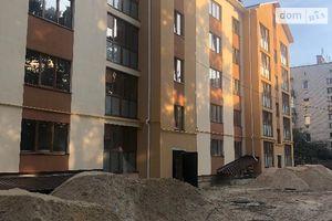 Квартиры в Киверцах без посредников