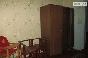 Сниму часть дома в Черкассах долгосрочно