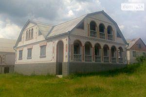 Продажа/аренда будинків в Крижополе