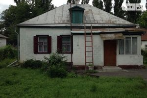 Дома в Золотоноше без посредников