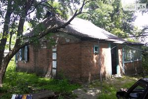 Дома в Зенькове без посредников