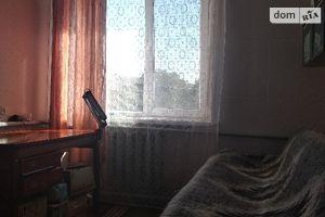 Недвижимость в Новгороде-Северском без посредников