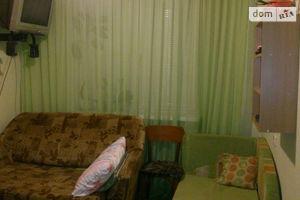 Зніму кімнату в Кіровограді подобово