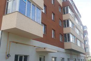 Квартиры в Могилеве-Подольском без посредников