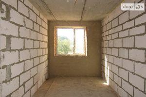Куплю жилье дешево на Стрижавке без посредников