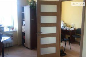 Куплю офісне приміщення Тернопільської області