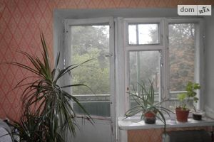 Квартири в Першотравенську без посередників