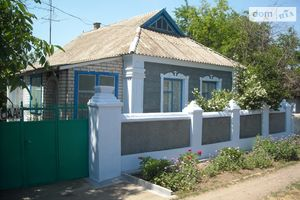 Продажа/аренда нерухомості в Новій Одесі