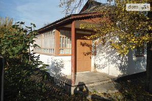 Продажа/аренда будинків в Жашкові