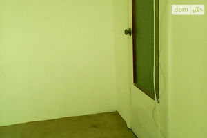 Сниму квартиру в Смеле долгосрочно