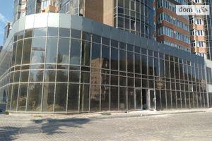 Дом риа коммерческая недвижимость винница поиск помещения под офис Кольская улица