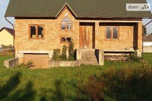 Продажа/аренда нерухомості в Мостиськах