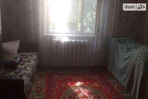 Квартиры в Южноукраинске без посредников