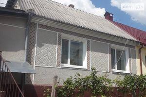 Куплю частный дом в Каменце-Подольском без посредников