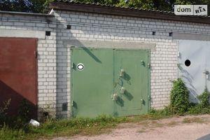 Продажа/аренда гаражів в Черкасах