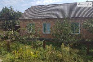 Продажа/аренда будинків в Корсуні-Шевченківському