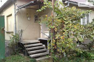Дома в Мукачеве без посредников