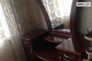 Сниму жилье на Коцюбинскоге Винница помесячно