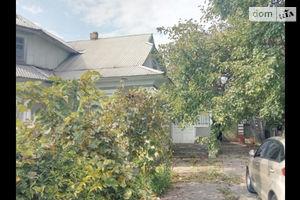 Куплю приватний будинок в Дунаївцях без посередників