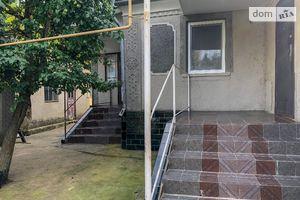 Продається одноповерховий будинок 130 кв. м з гаражем