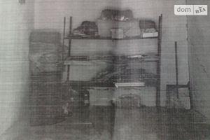 Куплю гараж в Дніпропетровську без посередників