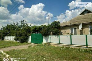 Куплю частный дом в Веселинове без посредников