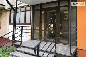 Продажа/аренда офісів в Тернополі