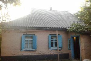 Продажа/аренда будинків в Чигирині