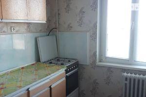 Продажа/аренда нерухомості в Долинській