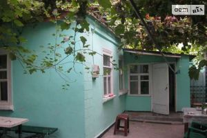 Дома в Очакове без посредников