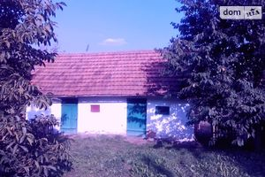Куплю приватний будинок в Деражні без посередників