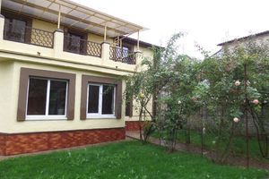 Куплю будинок Житомирської області